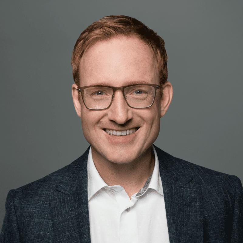 Carsten Bork