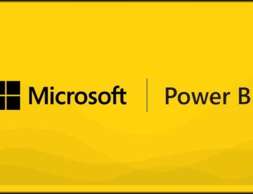 3. Sep – Power BI Dashboard in a Day Training