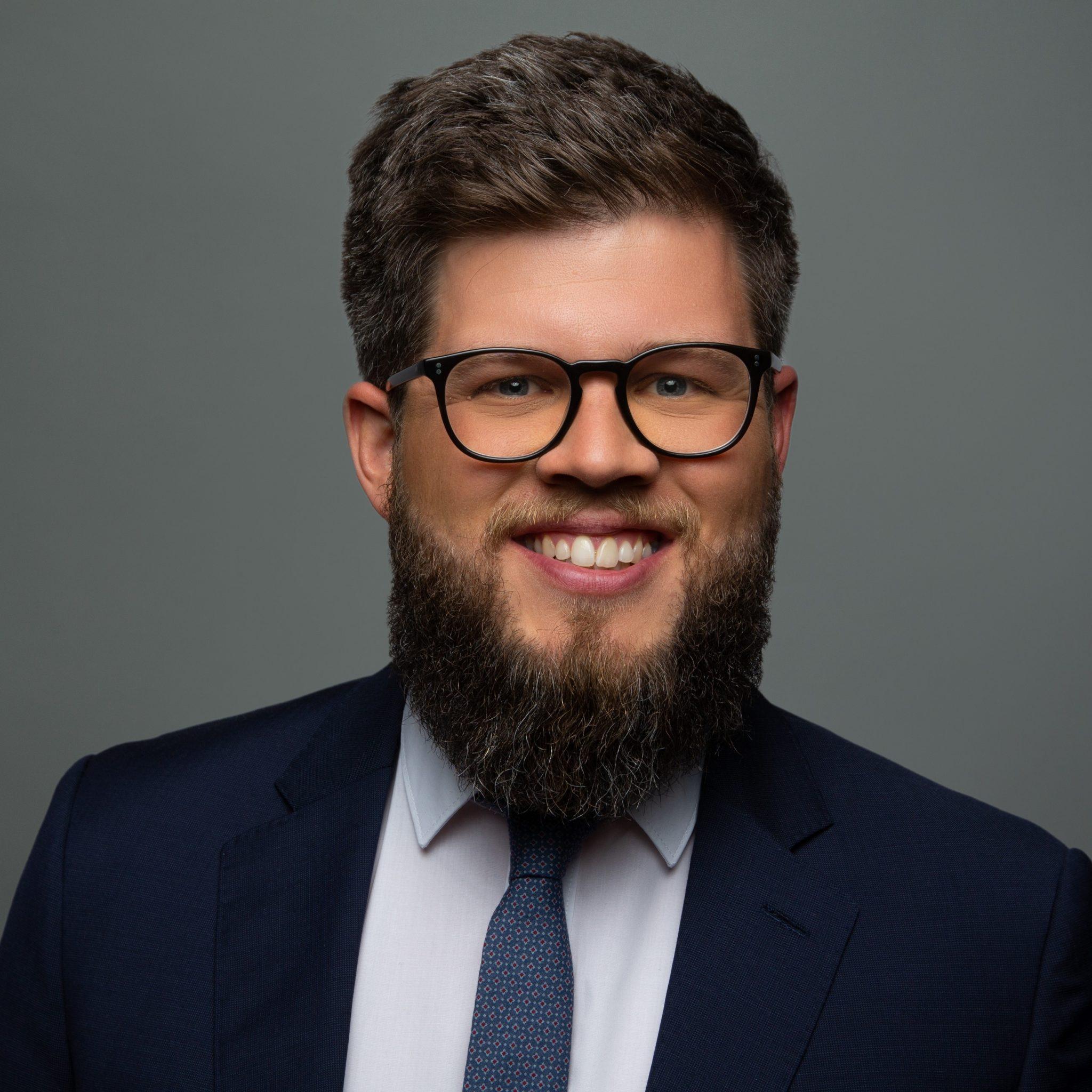 verovis André Klaaßen