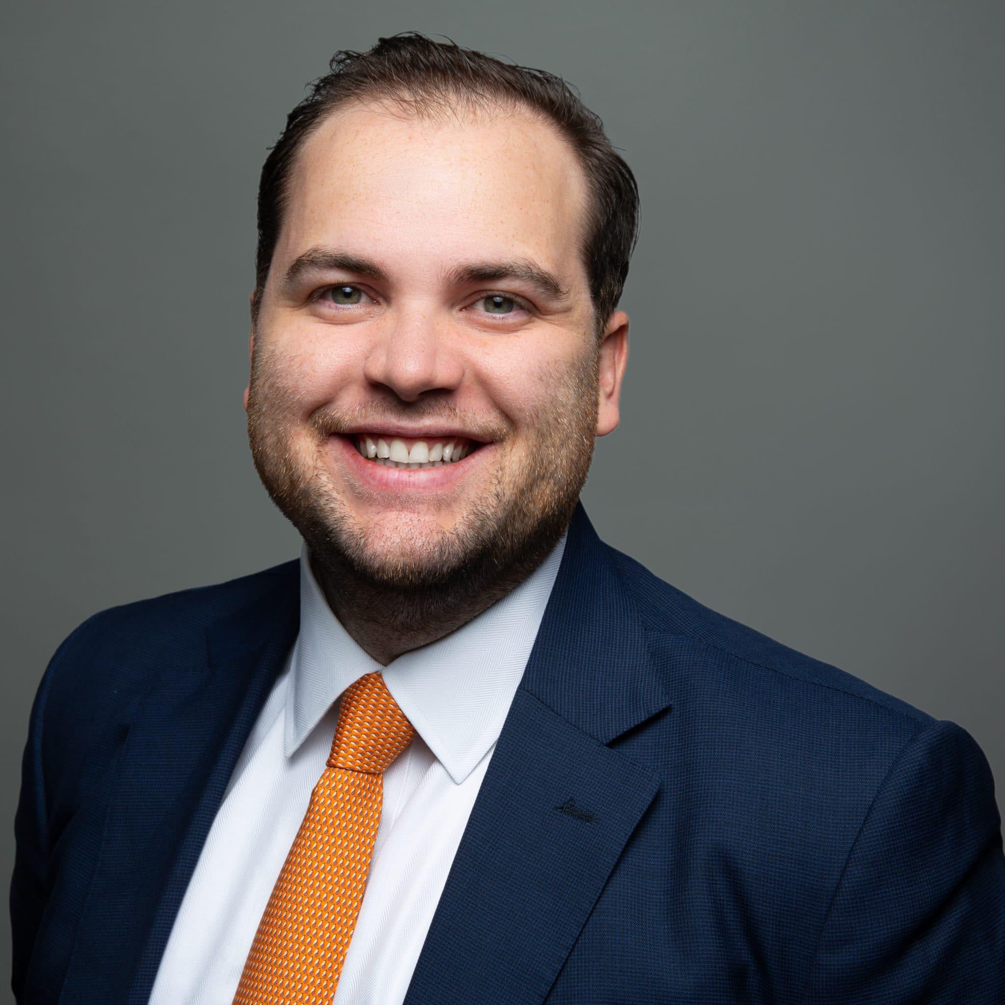 Sebastian Bindel