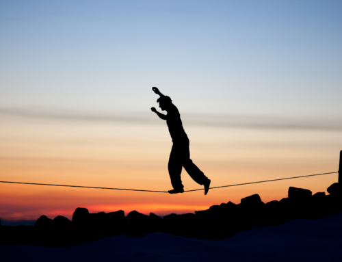 verovis-Wert: Work-Life-Balance