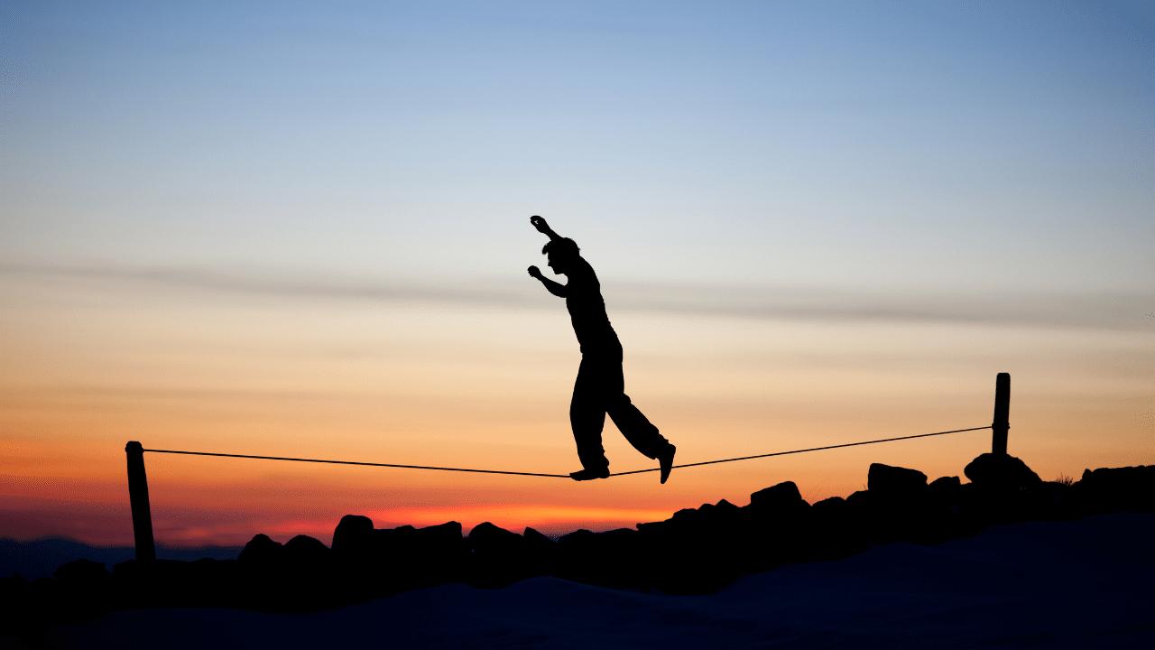 Work-Life-Balance bei verovis