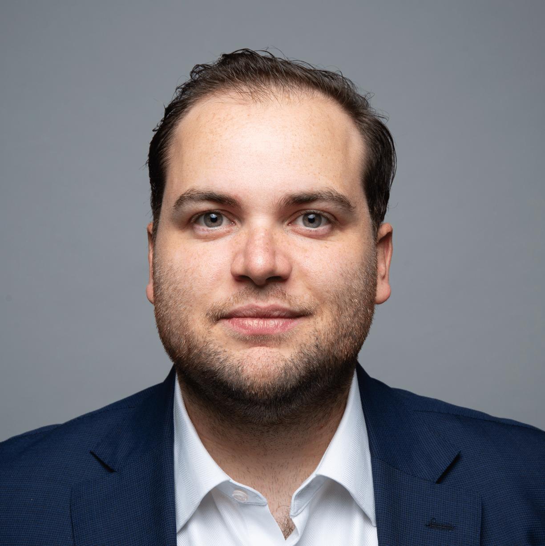 Sebastian Bindel CPM Strategie Experte