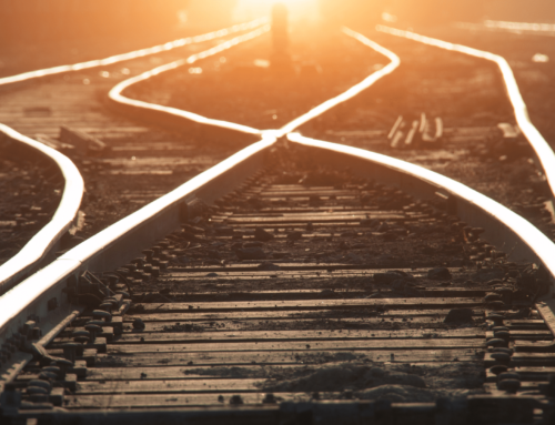 Integration – Disclosure Management