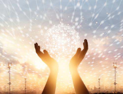 Corporate Performance Management – Digitalisierung