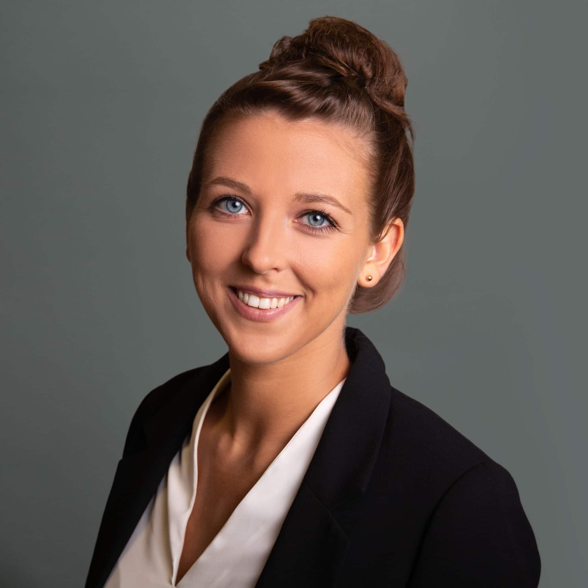 Johanna Rutz