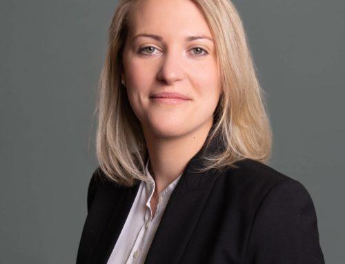 Julia Mielke
