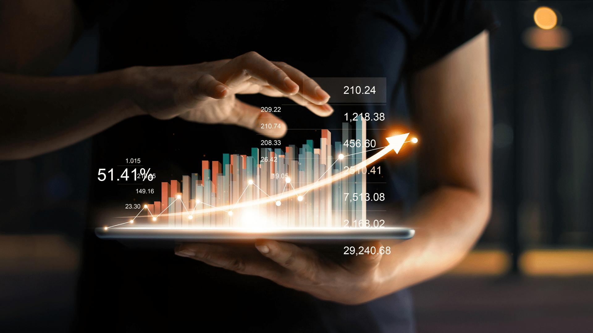 Integrierte Finanzplanung