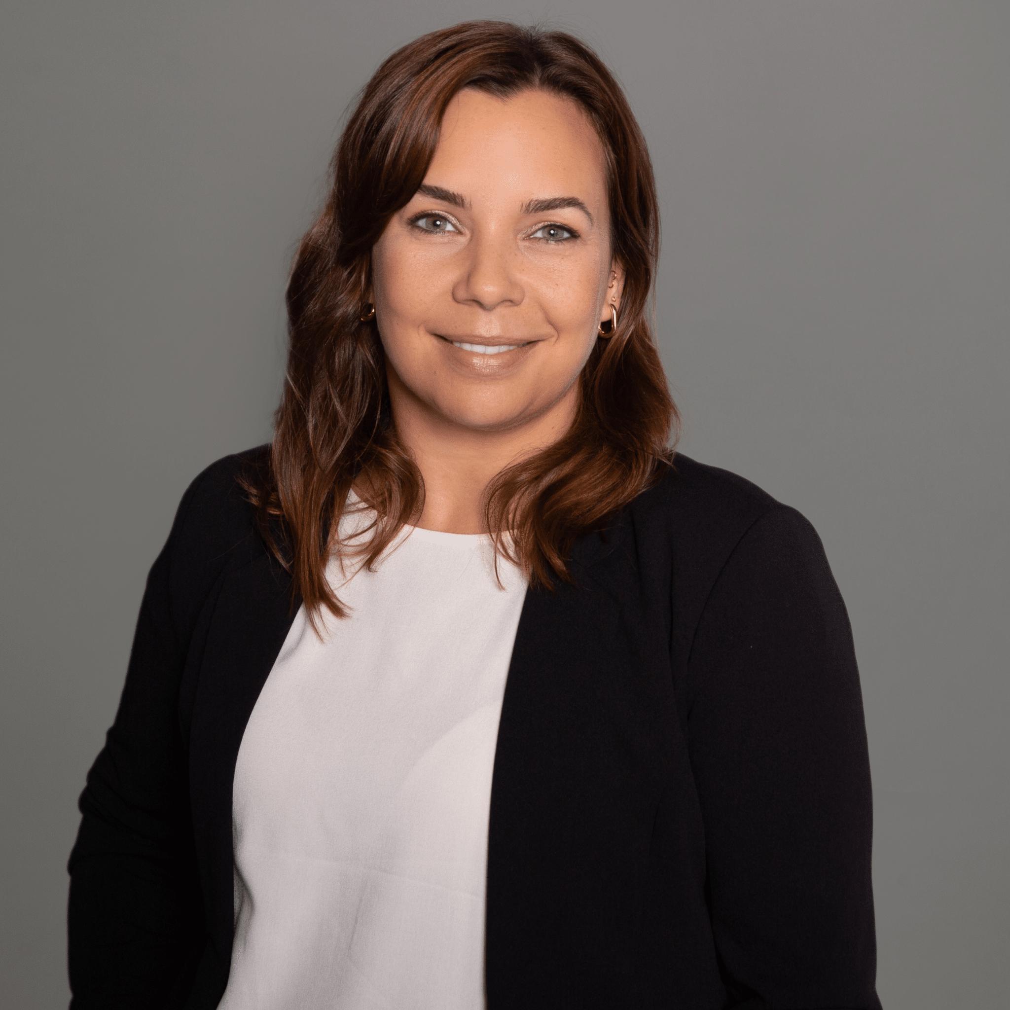 Nicole Friedrich Projektmanagement Inhouse verovis