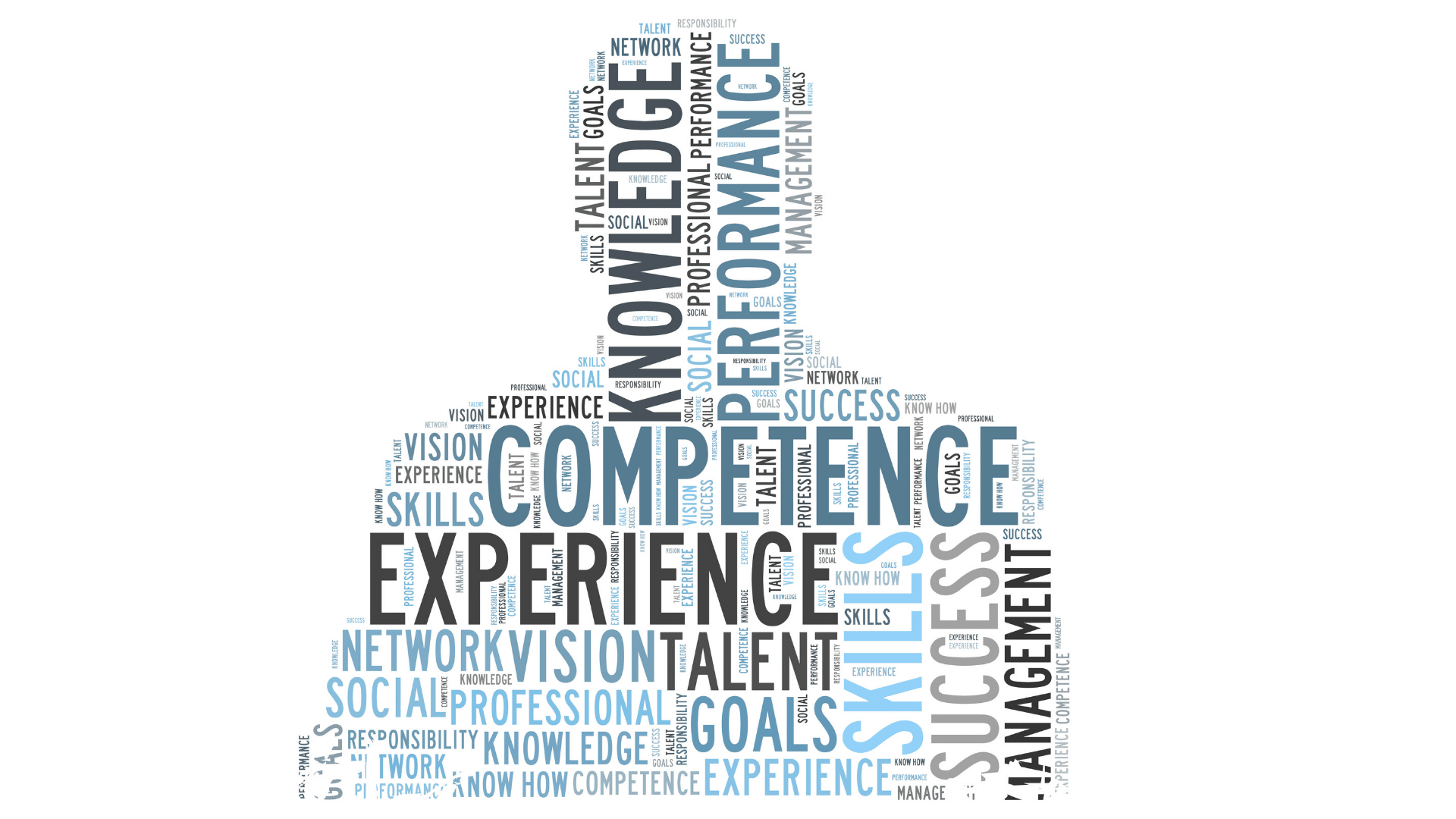 Competence Day am 21.09.2021